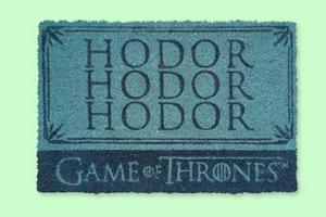 Produktbild von Game of Thrones Fanartikel bis zu 72% Rabatt