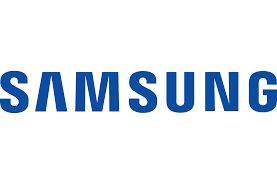 Bild von Elektronik von SAMSUNG bis zu 70% günstiger!