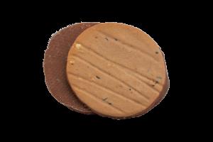 Bild von Smart Cookie – Wenig Zucker, aber viel Geschmack