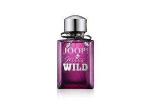 Produktbild von JOOP! Miss Wild Eau De Parfum 75ml