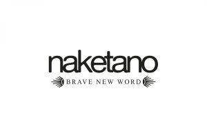 Bild von NAKETANO Sale – Bis zu 70% reduziert