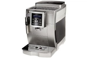 Bild von DeLonghi ECAM 23.420 SW Kaffeevollautomat