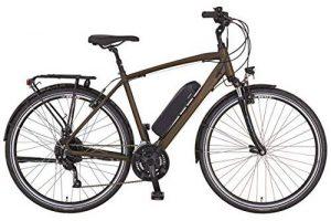 Produktbild von Prophete Entdecker e9.6 Fahrrad