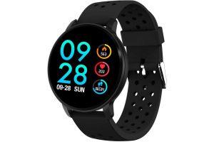 Produktbild von Denver Smartwatch »Smartwatch SW-170«