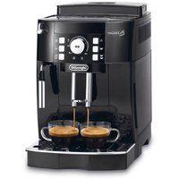 Bild von Delonghi Kaffeevollautomat S ECAM 22.110 B Magnifica S