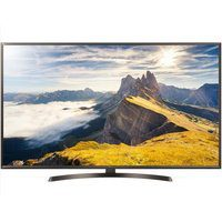 "Bild von LG LED TV 65UK6400 164 cm (65), Smart TV, 4K"""