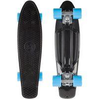 Bild von Star-Skateboard Skateboard, Kicktail