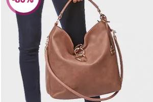 Produktbild von Manoukian Taschen Sale bis zu 80% Rabatt