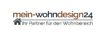 mein-wohndesign24 Logo