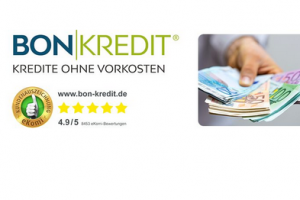 Bild von Mal wieder null Punkte für den Service Ihrer Bank? Sofort Auszahlung sichern +100% kostenlose Anfrage