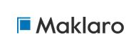 Maklaro Logo