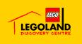 Legolanddiscovery Centre Logo