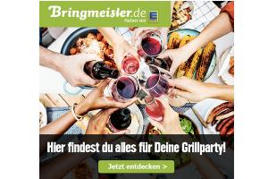 Bild von Exklusives Angebot: 10€ Neukunden-Gutschein*: WeltderRabatte10 (MBW: 50€, Einlösbar bis 16.06.2019 – verfügbar in Berlin & München)