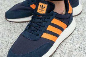 Bild von ADIDAS Sneaker und Fashion bis zu 74% reduziert!