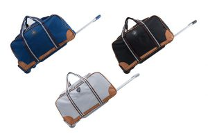 Produktbild von Gentleman Farmer Trolley-Tasche Jasper in der Farbe und Größe nach Wahl