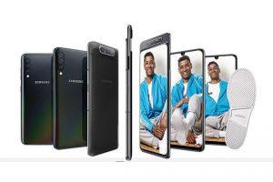 Bild von Bis zu 120€ Coupon von adidas erhalten beim Kauf eines ausgewählten Samsung Smartphones!
