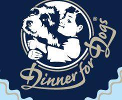 Produktbild von GRATISPROBE Hunde- oder Katzenfutter bei Dinner for Dogs!
