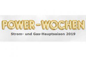 Produktbild von Strom und Gas Wechselwochen bei Check24 – Jetzt vergleichen und sparen!