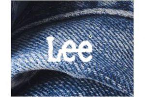 Bild von NUR NOCH HEUTE! LEE Jeans nur 29,95€ + LEE Oberteile bis zu 70% reduziert! Ab 3 Stück 10% extra Rabatt mit Code JD210519