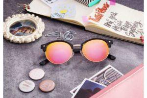 Bild von Mid Season Sale bei Sonnenbrillen.de mit 40% Rabatt!