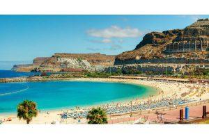 Bild von Hin- und Rückflug nach Gran Canaria ab 220€