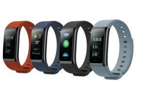 Produktbild von Huami AMAZFIT Cor tracking fitness Smartwatch bluetooth