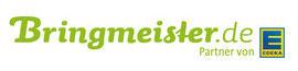 Bringmeister.de Logo
