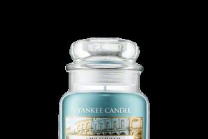 Produktbild von Yankee Candle Housewarmer Viva Havana 104 g