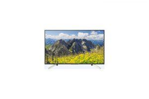 Produktbild von SONY Bravia KD 55XF7596 139cm 55″ 4K UHD SMART Fernseher