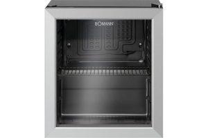 Produktbild von Bomann KSG 237.1 Getränke-Kühlschrank