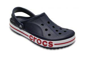 Bild von MEGA! Crocs Sale mit bis zu 60% Rabatt auf hunderte Angebote!
