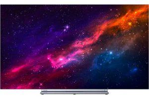 Bild von Toshiba 55X9863DA OLED-Fernseher