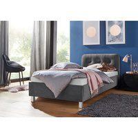 Produktbild von Westfalia Schlafkomfort Polsterbett Vulkan, in diversen Ausführungen