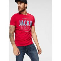 Produktbild von Jack & Jones T-Shirt KOMPO TEE