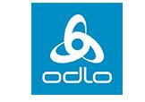 Bild von Odlo Fashion Sale bis zu 66% Rabatt
