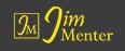 Jim Menter Logo
