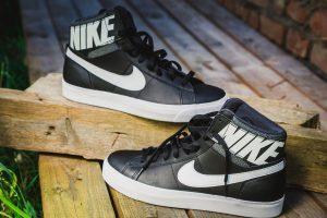 Bild von Nike Schuhe bis zu 74% Rabatt