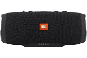 Bild von JBL Charge 3 Stealth Edition