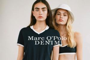 Bild von Der große Marc O'Polo Sale: 30% Rabatt auf alles!