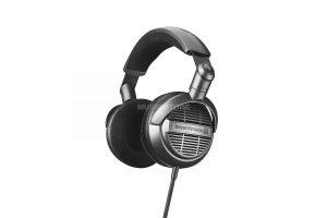 Bild von Beyerdynamic – DTX 910 Stereo-Kopfhörer