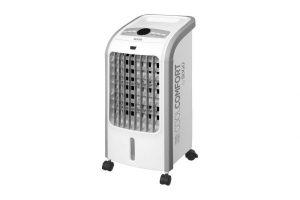 Produktbild von Sogo Luftbefeuchter/Klimaanlage mit Fernbedienung