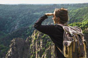 Bild von Urlaub an der Küste, in den Bergen, auf dem Land oder am See bis zu 90% Rabatt