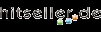 Hitseller Logo