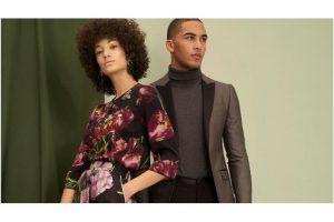 Bild von Dolce & Gabbana Sale bis 70% Rabatt