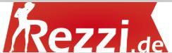 rezzi.de Logo