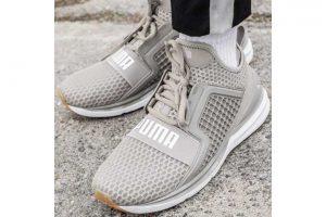 Bild von Sneaker von PUMA bis zu 70% reduziert!