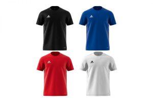 Produktbild von adidas Performance Core 18 Trainingsshirt Herren
