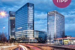 Bild von Neueröffnung 4*S Hyperion München: 2 Übernachtungen – inkl. reichhaltigem Frühstücksbuffet und Highspeed WLAN & Sky Sport TV