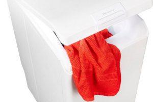Bild von AEG Waschmaschine Toplader Serie 7000 L7TB27TL, 7 kg, 1200 U/Min, weiß