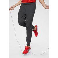 Bild von adidas Performance Jogginghose WOVEN PANT PRIME